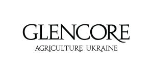 Перевалка зерновых, насыпных, прямой вариант Одесса