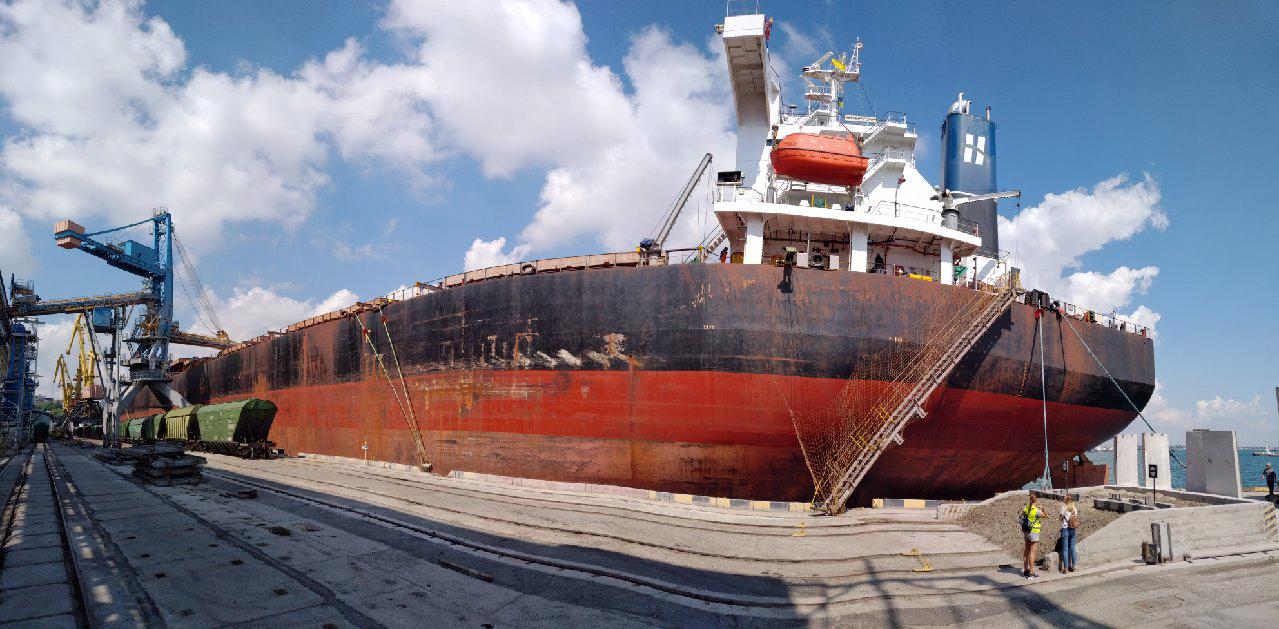 vessels (35)