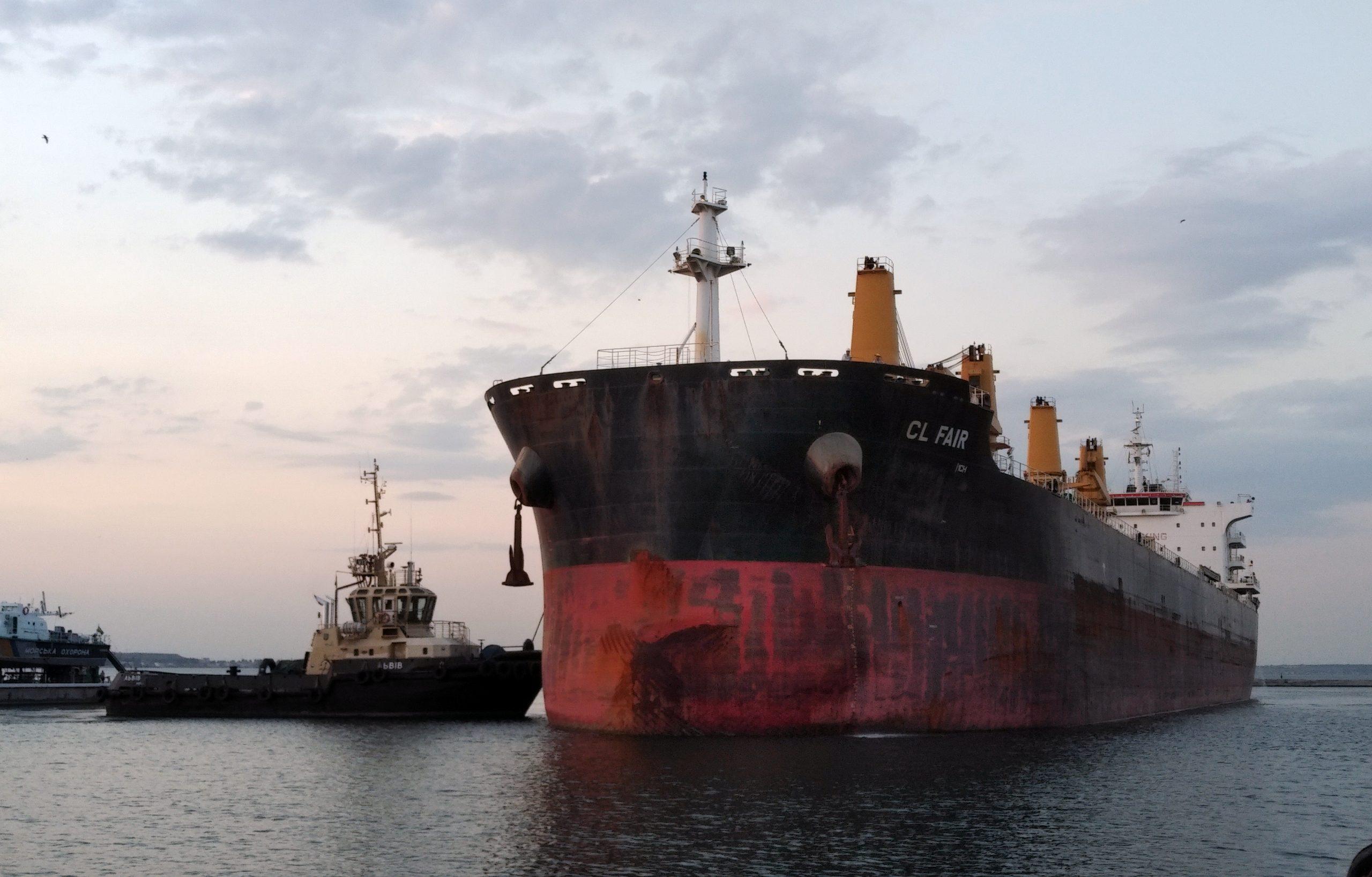 vessels (37)