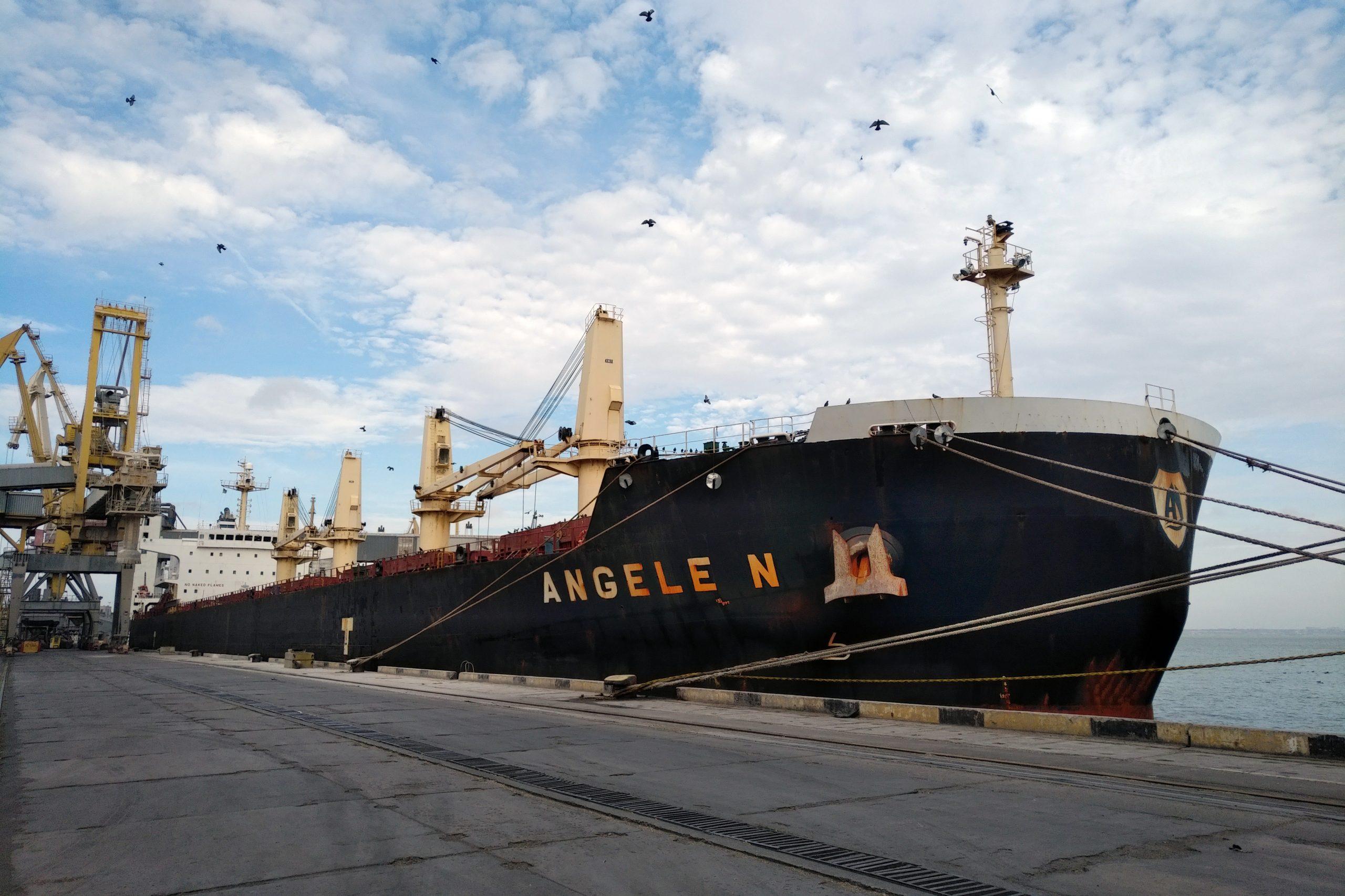 vessels (50)