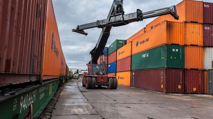 container zekter (3)